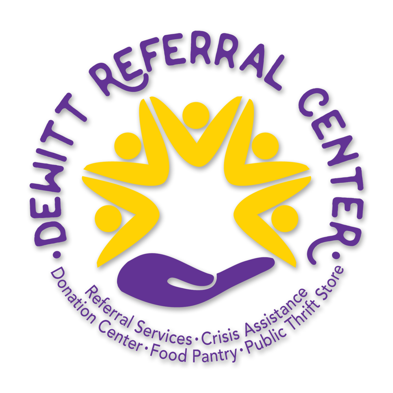 DeWitt Referral Center